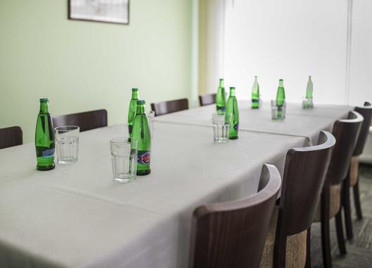 hotel-theresia_zeleny-salonek-2