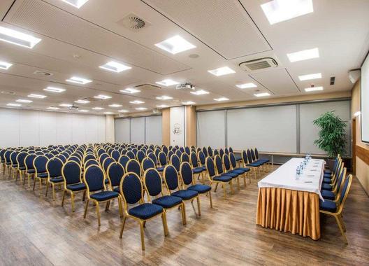 wellness-hotel-step_konferencni-sal-d-1