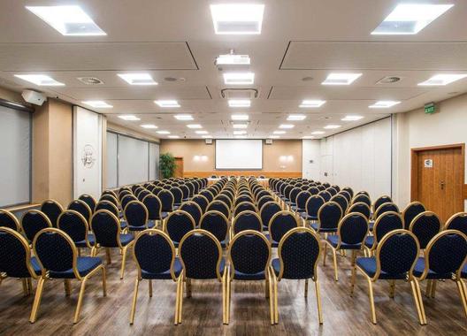 wellness-hotel-step_konferencni-sal-d-2