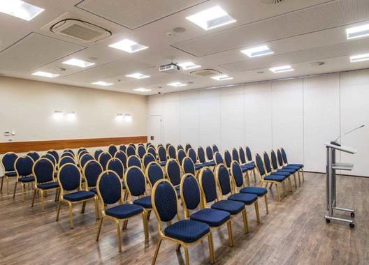 wellness-hotel-step_konferencni-sal-e-1