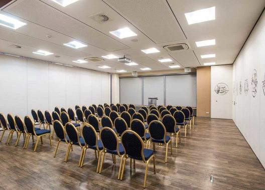 wellness-hotel-step_konferencni-sal-e-2