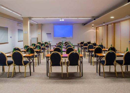 wellness-hotel-step_konferencni-sal-g-2