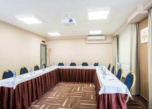 wellness-hotel-step_meeting-room-bohemia-3