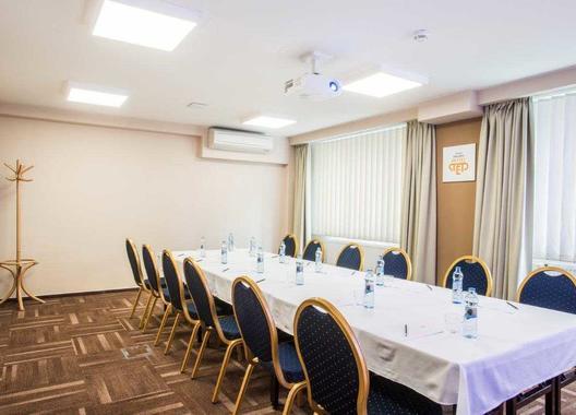 wellness-hotel-step_meeting-room-bohemia-1