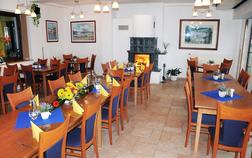 hotel-vltava_restaurace-frymburk-vltava-1