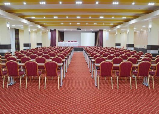 parkhotel-congress-center-plzen_conferenza-2