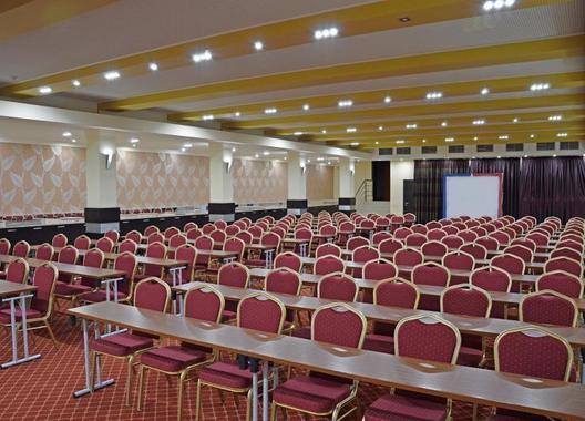 parkhotel-congress-center-plzen_conferenza-1