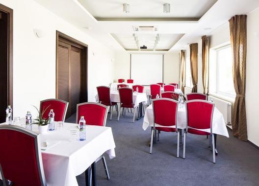 parkhotel-congress-center-plzen_alto-3