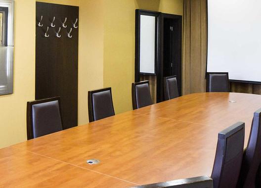 parkhotel-congress-center-plzen_meeting-room-lobby-1