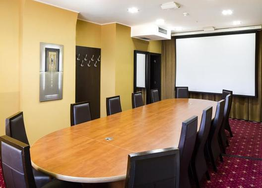 parkhotel-congress-center-plzen_meeting-room-lobby-3