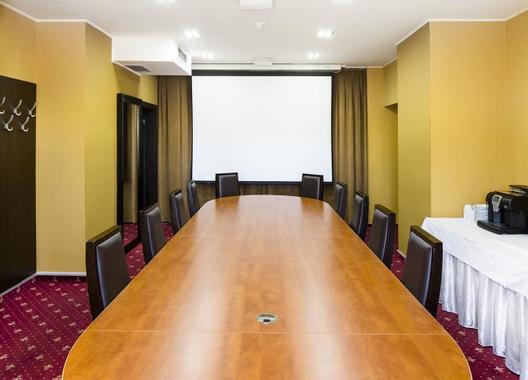 parkhotel-congress-center-plzen_meeting-room-lobby-2