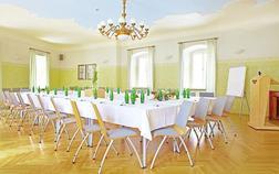 bellevue-hotel-cesky-krumlov_latran-1