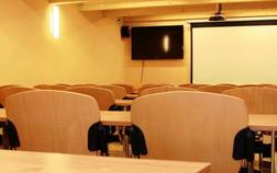 penzion-usedlost-pod-vinohrady_konferencni-centrum-1