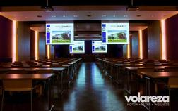 hotel-dap_konferencni-sal-1