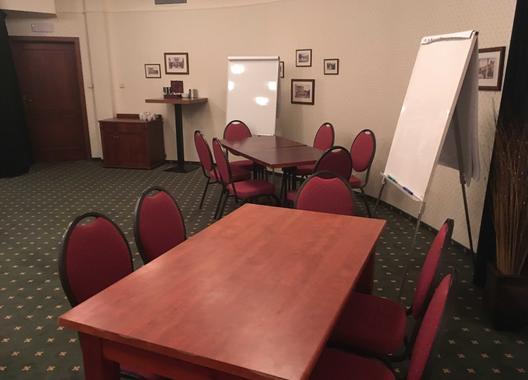 golf-hotel-morris_konferencni-mistnost-do-130-osob-2