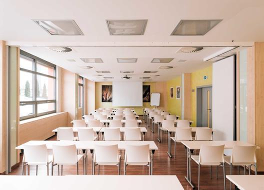 hotel-vista-brno_konferencni-sal-1