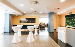 hotel-vista-brno_revista-1