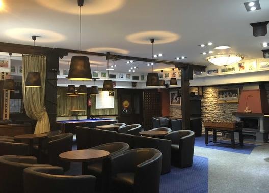 hotel-berg_bar-melodie-2