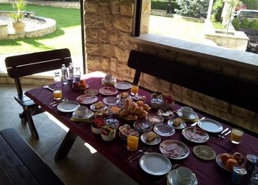 antik-hotel-sofia-s-r-o_galerie-sofia-restaurant-sofia-5