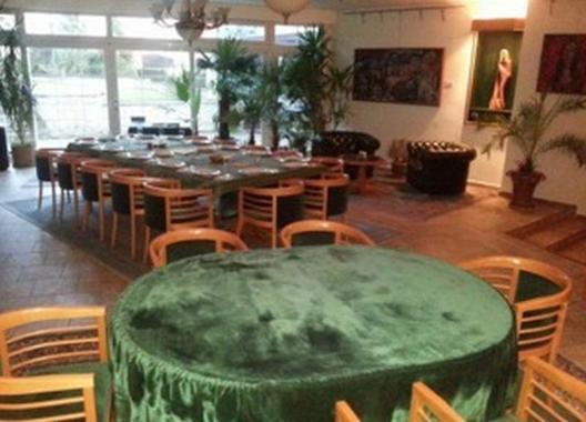 antik-hotel-sofia-s-r-o_galerie-sofia-restaurant-sofia-4