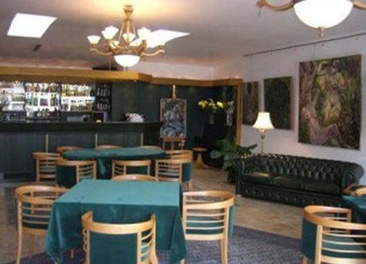 antik-hotel-sofia-s-r-o_galerie-sofia-restaurant-sofia-2