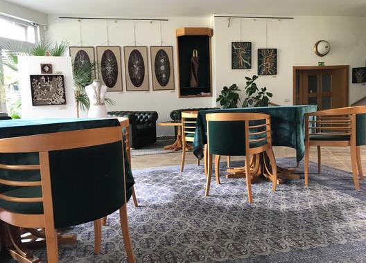 antik-hotel-sofia-s-r-o_galerie-sofia-restaurant-sofia-7