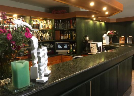 antik-hotel-sofia-s-r-o_galerie-sofia-restaurant-sofia-8