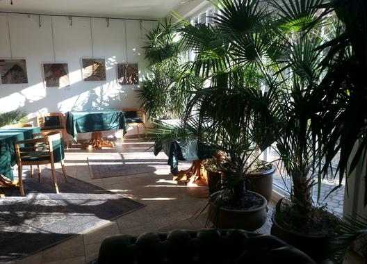 antik-hotel-sofia-s-r-o_galerie-sofia-restaurant-sofia-9