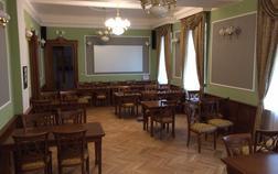 hotel-zamek-berchtold_zeleny-sal-1