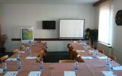 rezidence-fami-de-luxe-design-machovo-jezero_konferencni-mistnost-1