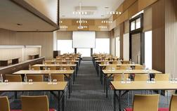clarion-hotel-prague-old-town_meeting-room-riva-1
