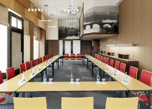 clarion-hotel-prague-old-town_meeting-room-riva-2