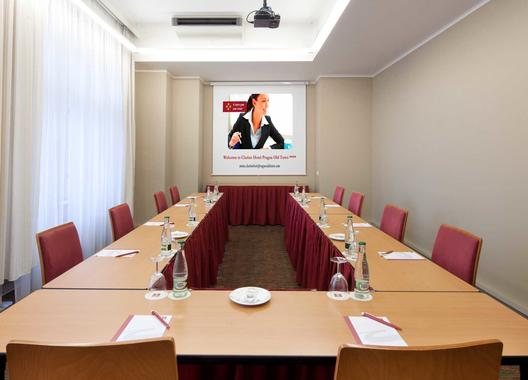 clarion-hotel-prague-old-town_meeting-room-bohemia-1