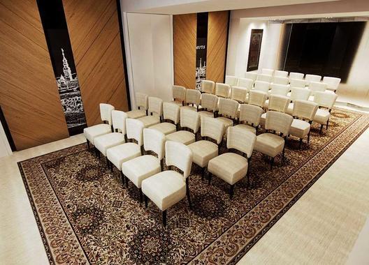 business-hotel-alley_salonek-1-4