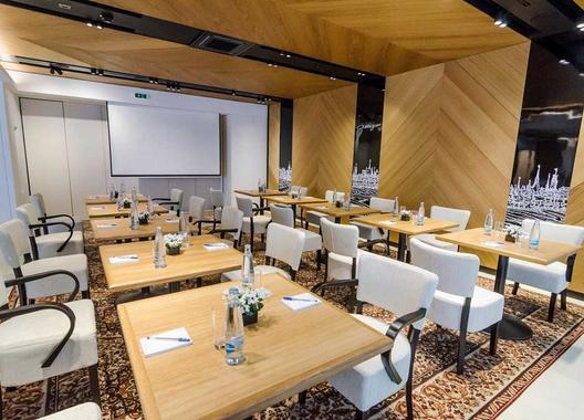 business-hotel-alley_salonek-1-6