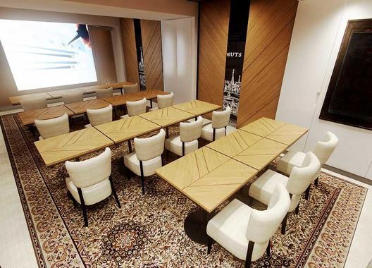 business-hotel-alley_salonek-1-3