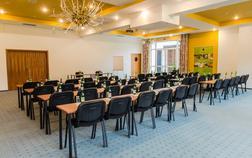 resort-lesni-lazne_konferencni-salonek-c-1-1