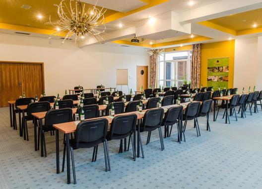 resort-lesni-lazne_velky-konferencni-sal-2