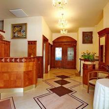 Hotel Fortna Chrudim 38445896