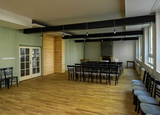 hotel-kouty_konferencni-prostory-2