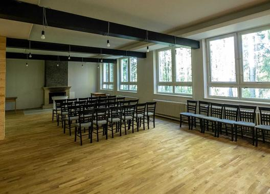hotel-kouty_konferencni-prostory-1