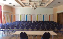 hotel-studanka_konferencni-sal-rudolfa-rokla-1