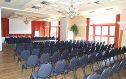hotel-studanka_konferencni-sal-1-3-salu-1