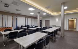 wellness-hotel-ricky_konferencni-sal-1