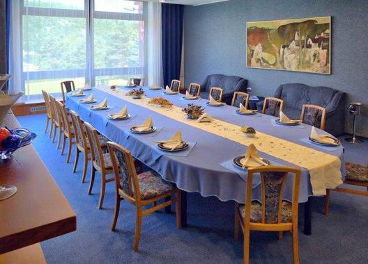 hotel-vz-merin_modry-salonek-2
