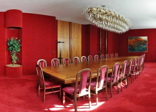hotel-vz-merin_cerveny-salonek-3