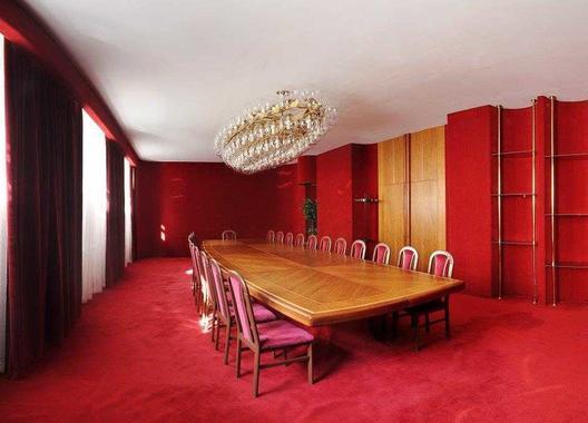 hotel-vz-merin_cerveny-salonek-14