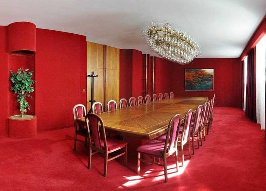 hotel-vz-merin_cerveny-salonek-19