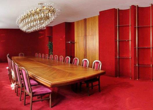 hotel-vz-merin_cerveny-salonek-5