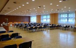 hotel-vz-merin_kongresovy-sal-1